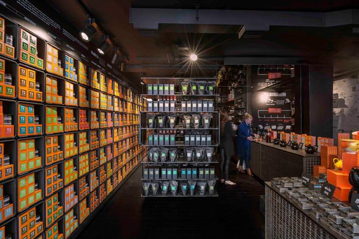 t2-tea-store-design-london-14