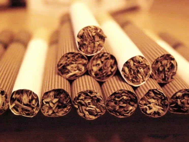 types_tobacco_1