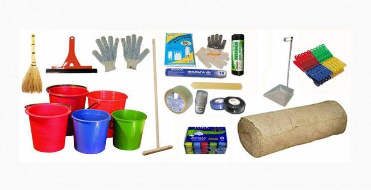 Изображение - Как открыть хозяйственный магазин 3048529-744x382
