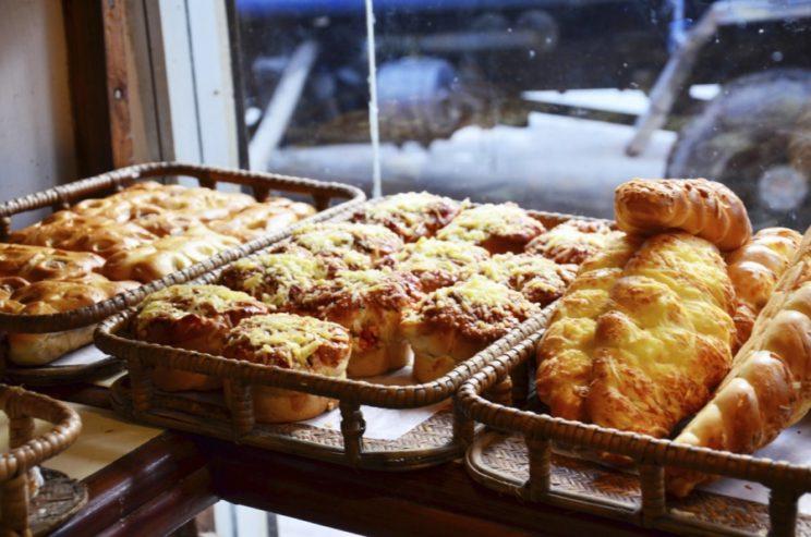 Изображение - Как открыть булочную p-4-43014-744x493