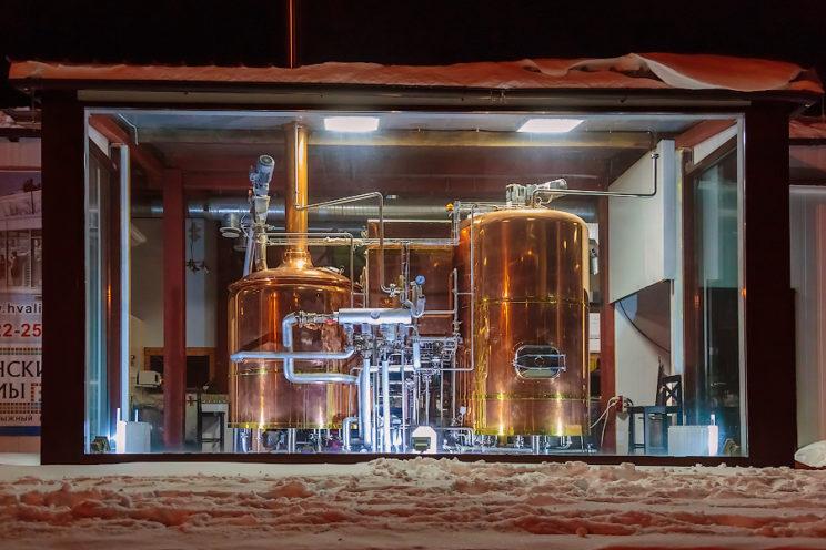 Изображение - Мини пивоварня как бизнес 0_12acfb_37f4d998_orig-744x496