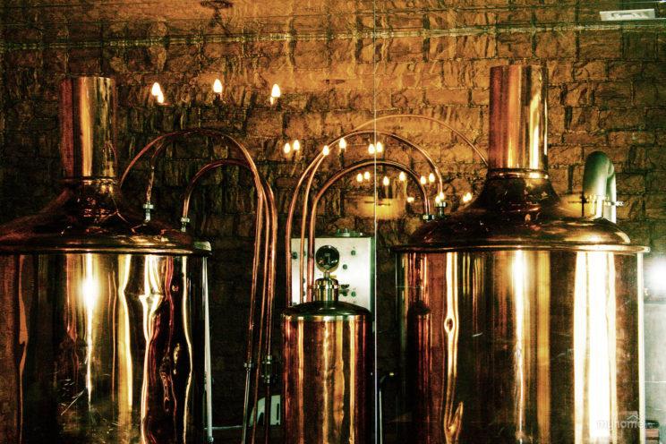 Изображение - Мини пивоварня как бизнес 1920x1080resize_interiorpublic1414_27_1361725436-744x496