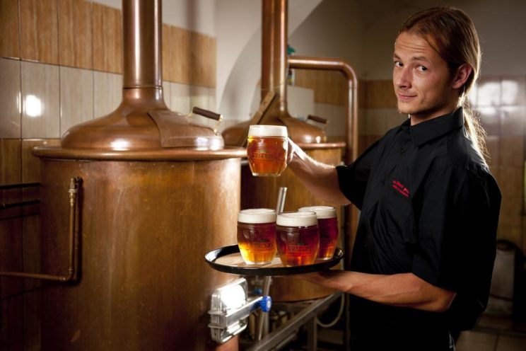 Изображение - Мини пивоварня как бизнес pivovarnya-744x496